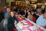 diner cercle horticole031