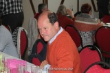 diner cercle horticole045