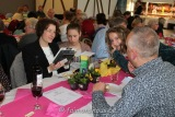 diner cercle horticole049