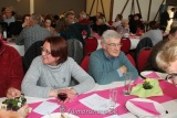 diner cercle horticole053