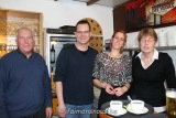 diner cercle horticole067