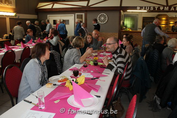 diner cercle horticole004