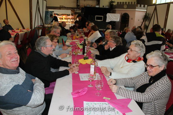 diner cercle horticole037
