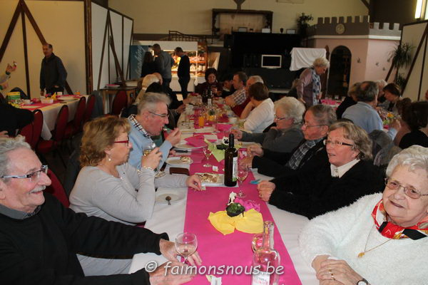 diner cercle horticole038