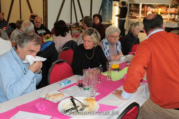 diner cercle horticole047