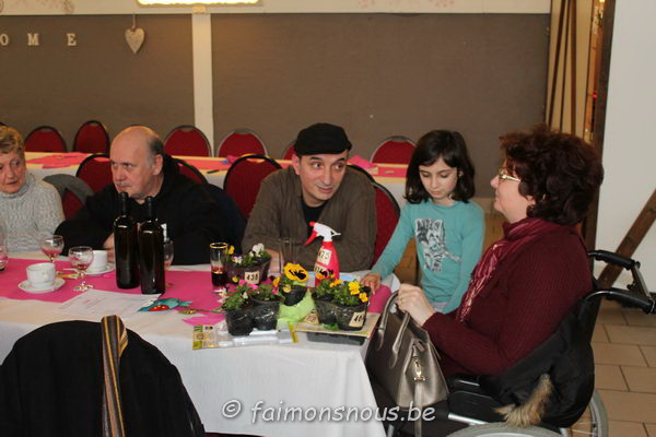 diner cercle horticole062