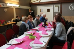 diner cercle horticole009