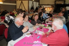 diner cercle horticole034