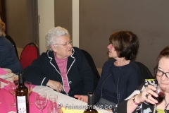 diner cercle horticole042