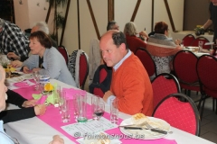 diner cercle horticole046