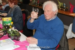diner cercle horticole052