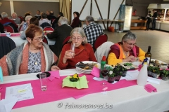 diner cercle horticole055
