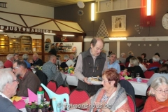 diner cercle horticole056