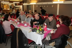 diner cercle horticole060