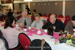 diner cercle horticole061
