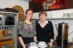 diner cercle horticole066