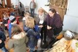 pain de la saint joseph012
