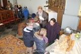 pain de la saint joseph014
