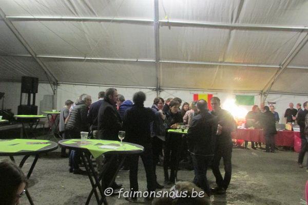 bistro-concert waleffes08