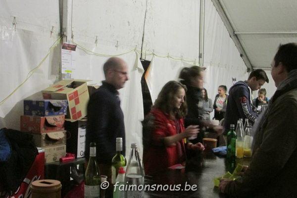 bistro-concert waleffes12