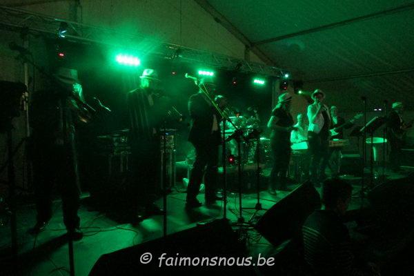bistro-concert waleffes24