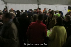 bistro-concert waleffes10