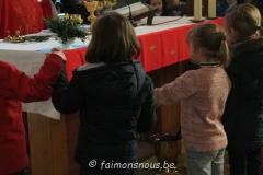 dimanche des rameaux066