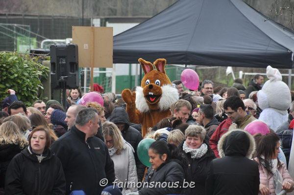 chasse-oeufs-borlatis012