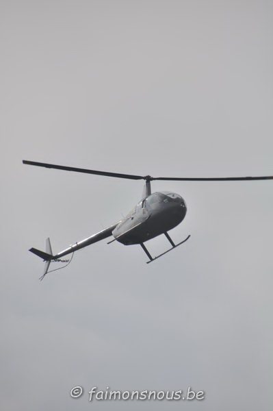 chasse-oeufs-borlatis052