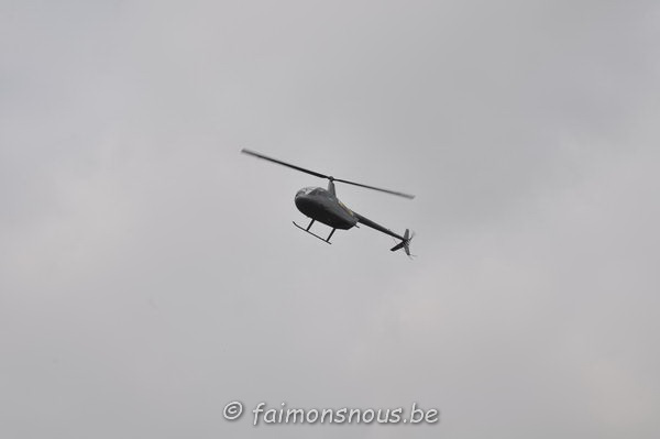 chasse-oeufs-borlatis064