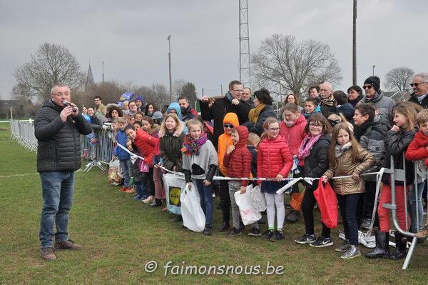 chasse-oeufs-borlatis133