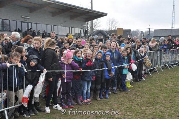 chasse-oeufs-borlatis134