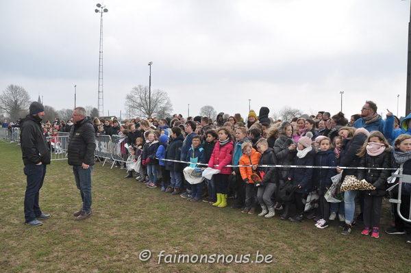 chasse-oeufs-borlatis136