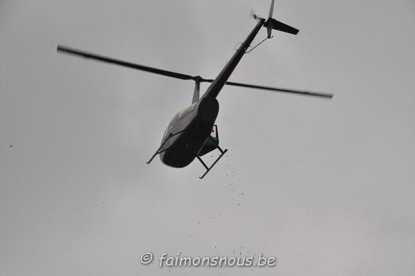 chasse-oeufs-borlatis148