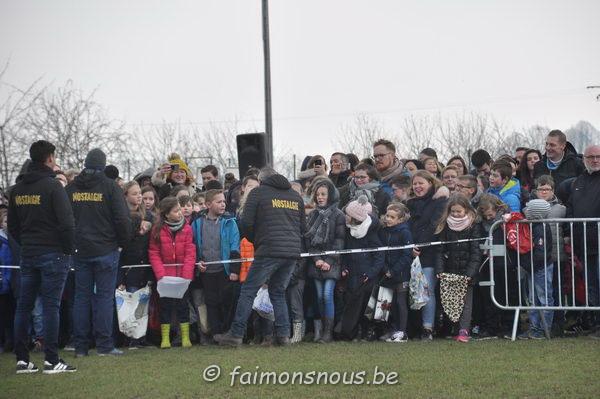 chasse-oeufs-borlatis149