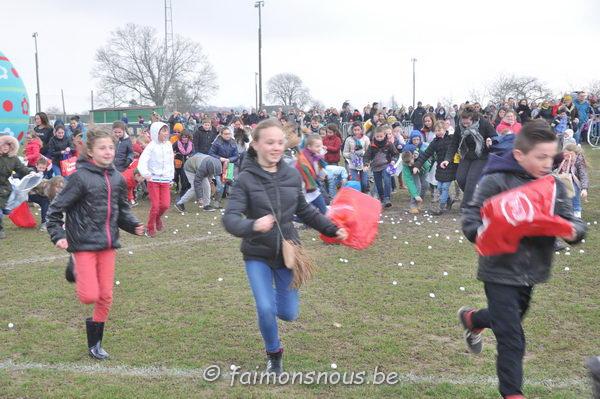 chasse-oeufs-borlatis157