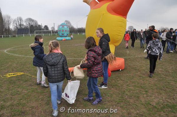 chasse-oeufs-borlatis173