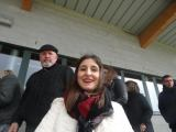 chasse-oeufs-borlatis-marie086
