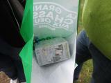 chasse-oeufs-borlatis-marie132