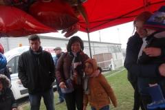 chasse-oeufs-borlatis-marie154