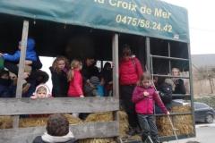 chasse-oeufs-borlatis-marie224