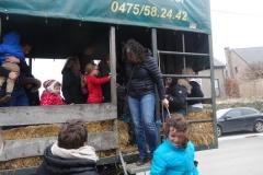chasse-oeufs-borlatis-marie225