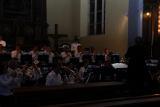 concert viemme040