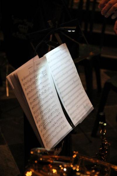 concert viemme069
