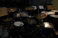 concert viemme004
