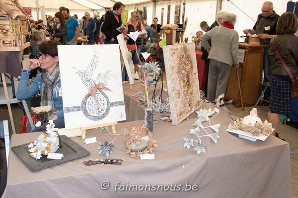 marche-artisansAngel051