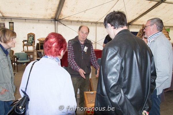marche-artisansAngel083