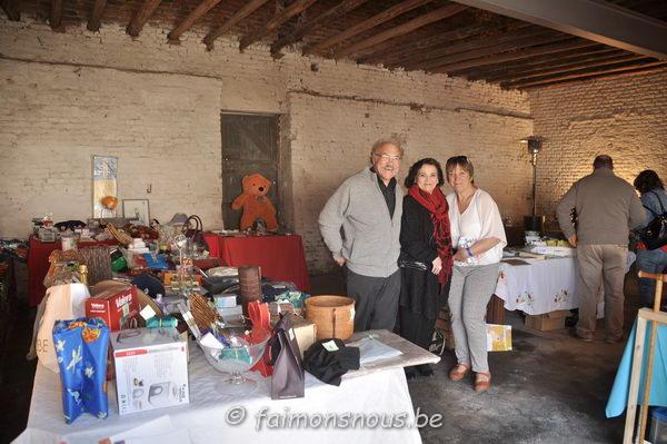 marche-artisansJL011