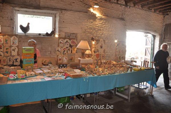 marche-artisansJL013