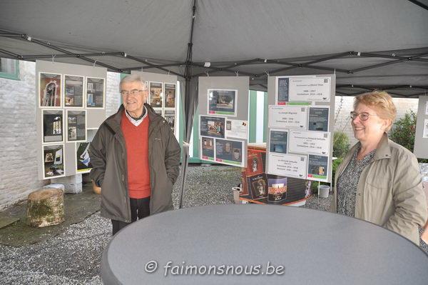 marche-artisansJL014